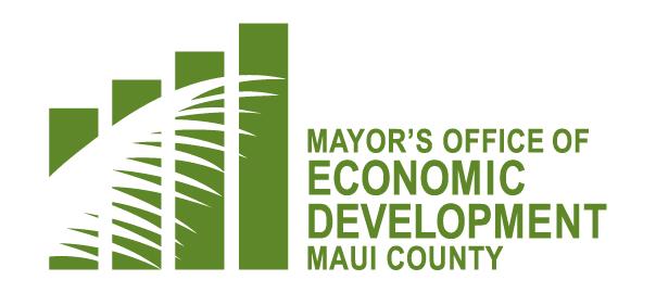 Maui-OED-Logo-604x270