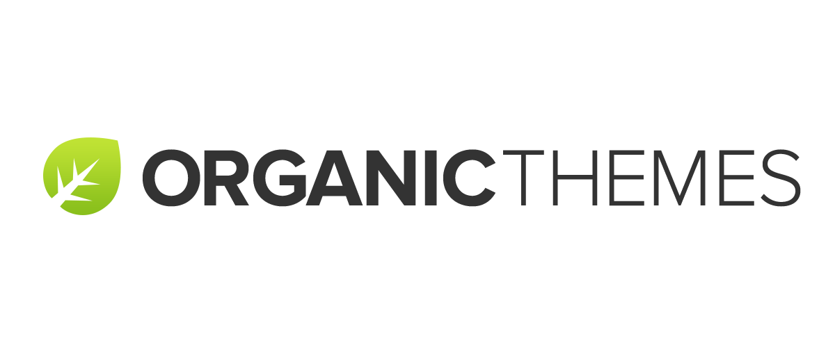 organic-themes-logo-transparent