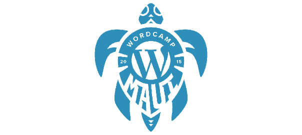 wc-maui-logo-final-blue-1208x540