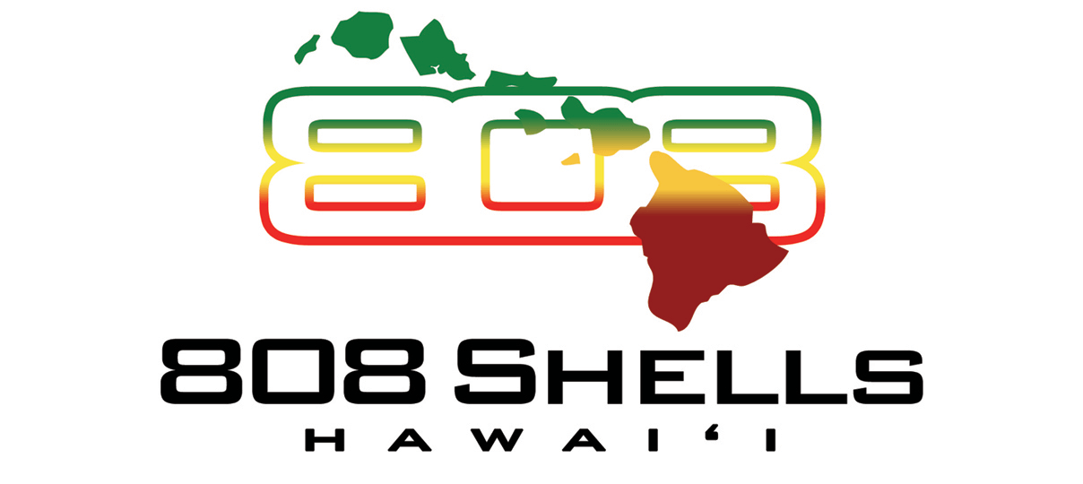 808shells-horizontal