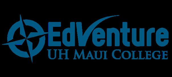 EdVenture UH Maui College