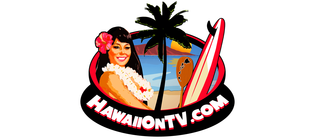 HawaiiOnTV