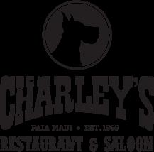 charleysLogo