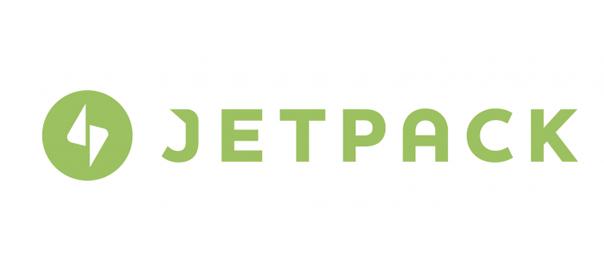 jetpack-logo-horizontal-604x270